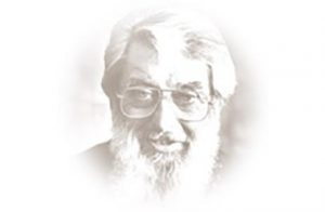 Irish Hall of Fame - Ronnie Drew